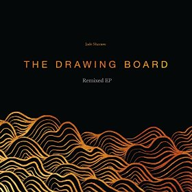 drawing board remixed cover